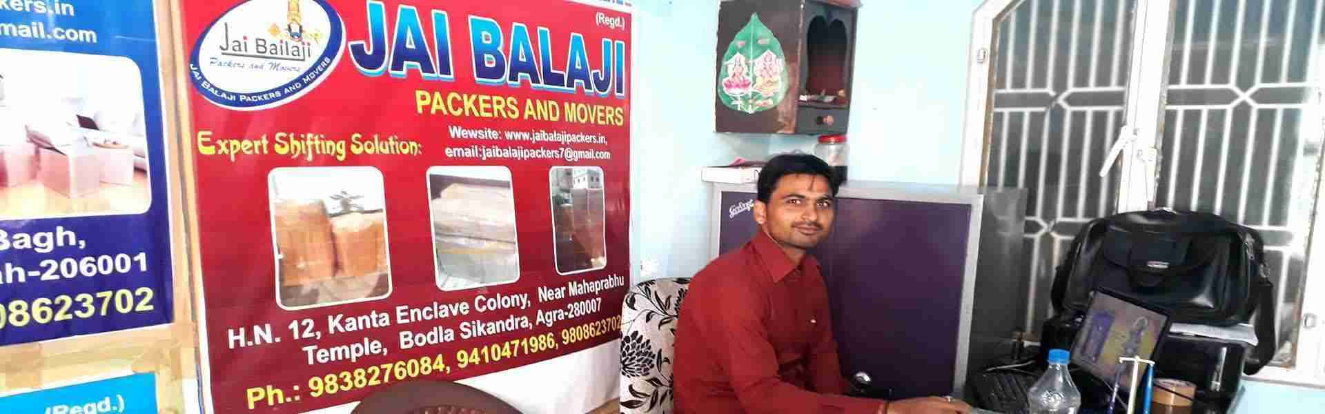 packers-and-movers-agra