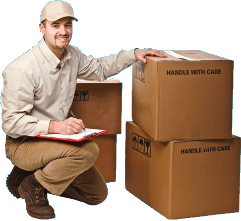 Packers and Movers agra, Movers and packers Agra