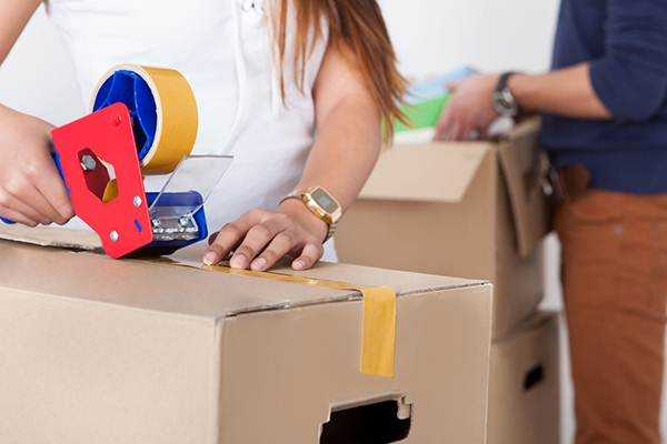 packers and movers agra mvers and packers agra